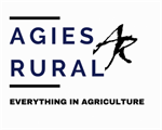Agies Rural Retail