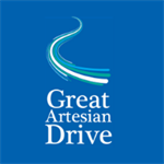 Great Artesian Drive