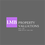 LMB Property Valuations Pty Ltd